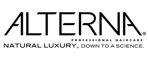 alterna_logo